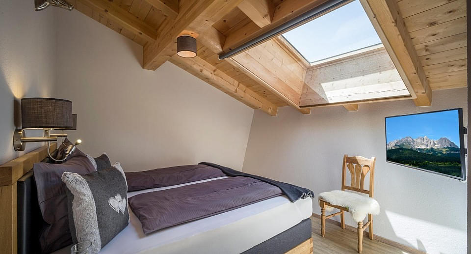 narzenhof_st_johann_appartement_new_mountain_schlafzimmer.jpg