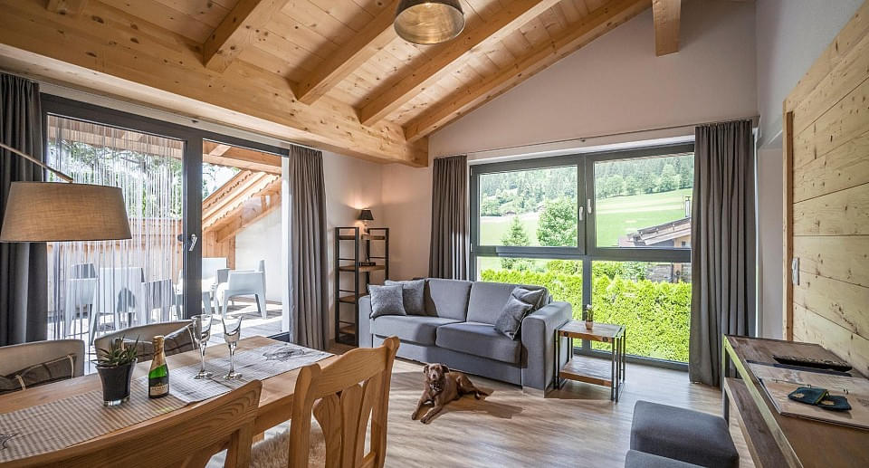 narzenhof_st_johann_appartement_new_mountain_wohnzimmer.jpg